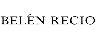 Belen Recio